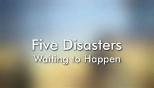 five-disasters-waiting-to-happen-cover.jpg