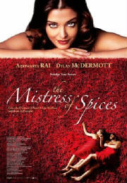mistress_of_spices_poster.jpg